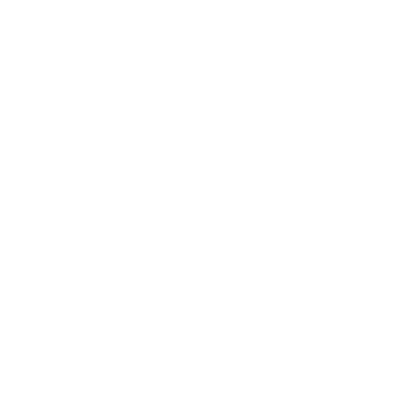 WORD Songwriting Showcases